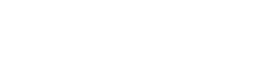 Philosophy Policy 理念・方針